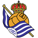 Real Sociedad Team